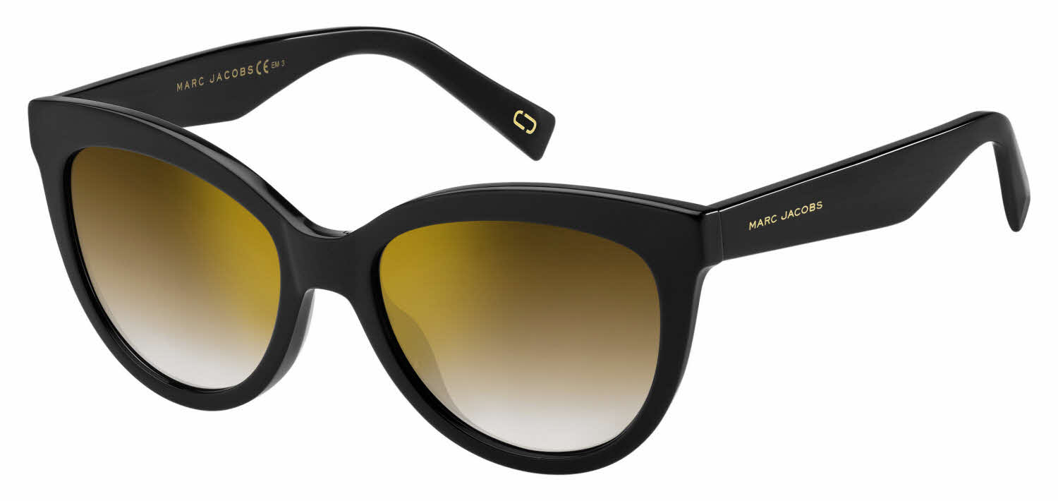 Marc-Jacobs-sunglasses-Marc-310-S-0807JL.jpg