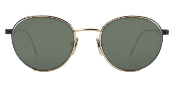 thom-browne-sunglasses-thom-browne-tb-106-d-gold-black-green-designer-eyes-814981026290.jpg